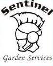 Sentinel Gardening Services